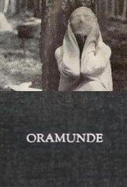 Oramunde - Poster / Capa / Cartaz - Oficial 1