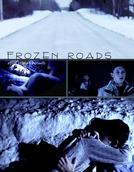 Frozen Roads (Frozen Roads)