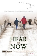Hear and Now (Hear and Now)