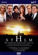 Estocolmo (Sthlm)