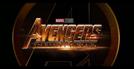 "Vingadores: Guerra Infinita -- ""Família"" Por Trás das Cenas (Avengers: Infinity War -- ""Family"" Featurette)"