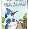 Warner lança em DVD a animação 'Apenas um Show'