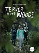 Terror in the Woods (Terror in the Woods)