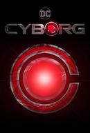 Ciborgue (Cyborg)
