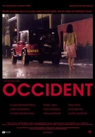 Occident (Occident)