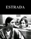 Estrada (Estrada)