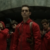 8 Curiosidades sobre La Casa de Papel - Sons of Series