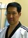 James Kim (II)