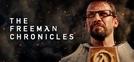 The Freeman Chronicles - Episódio 2 Parte 1 (The Freeman Chronicles - Episode 2 Part 1)
