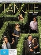 Tangle (1ª Temporada) (Tangle (1ª Temporada))
