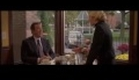 The Six Wives of Henry Lefay Trailer 2009
