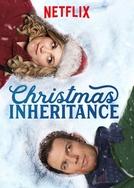 Cartão de Natal (Christmas Inheritance)