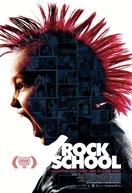 Rock School (Rock School)