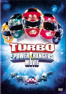 Turbo: Power Rangers 2