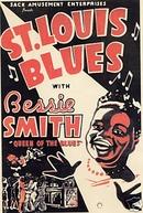 St. Louis Blues (St. Louis Blues)
