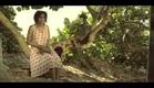 Reverón - Trailer