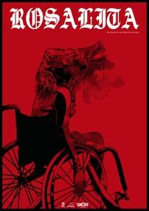 Rosalita - Poster / Capa / Cartaz - Oficial 2