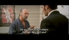 Mandrill | trailer Los Angeles Film Festival 2010 Ernesto Diaz Espinoza