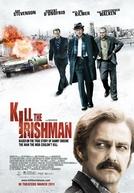 O Mafioso (Kill the Irishman)