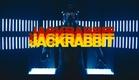 Jackrabbit - Trailer