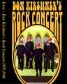 Devo - Don Kirshner's Rock Concert - Poster / Capa / Cartaz - Oficial 1