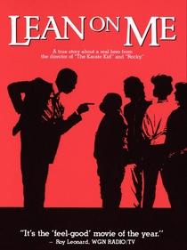 Meu Mestre, Minha Vida - Poster / Capa / Cartaz - Oficial 3