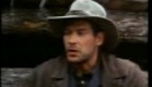 Colmillo blanco (1991) - White Fang Trailer