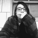 Luana J. de Melo