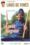 O Pequeno Banhista (Le Petit Baigneur)