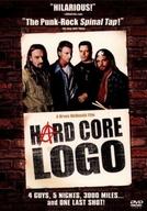 Hard Core Logo (Hard Core Logo)