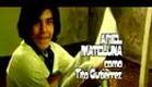 MIRAGEMAN trailer oficial / ESTRENO 20 de MARZO 2008