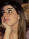 Camila Peres Rodrigues