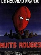 Noites Vermelhas (Nuits Rouges)