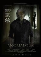 Anômalo (Anomalous)