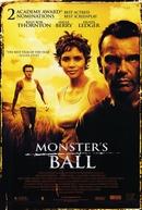 A Última Ceia (Monster's Ball)