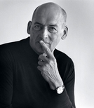 Rem Koolhaas e a Arquitetura Moderna (Rem Koolhaas y la Arquitectura Moderna)