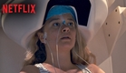 My Beautiful Broken Brain - Trailer legendado - Netflix [HD]