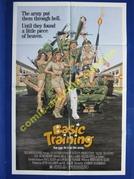 Treinamento Básico (Basic Training )