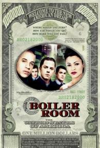O Primeiro Milhão - Poster / Capa / Cartaz - Oficial 2