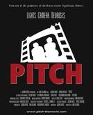 Pitch (Pitch)