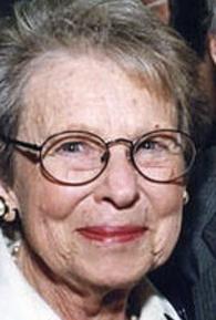Charlotte Zucker
