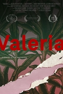 Valeria (Valeria)