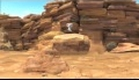 outback teaser trailer 2012