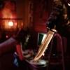 Confira O Trailer De 'The Girl In The Photographs' Produzido Por Wes Craven   Terrorama