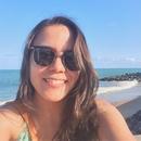 Gabriela Guy