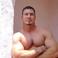 Rick Moraes