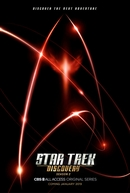 Star Trek: Discovery (2ª Temporada) (Star Trek: Discovery (Season 2))