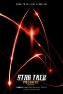 Star Trek: Discovery (2ª Temporada) (Star Trek: Discovery (Season 2))