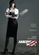 American Mary (American Mary)