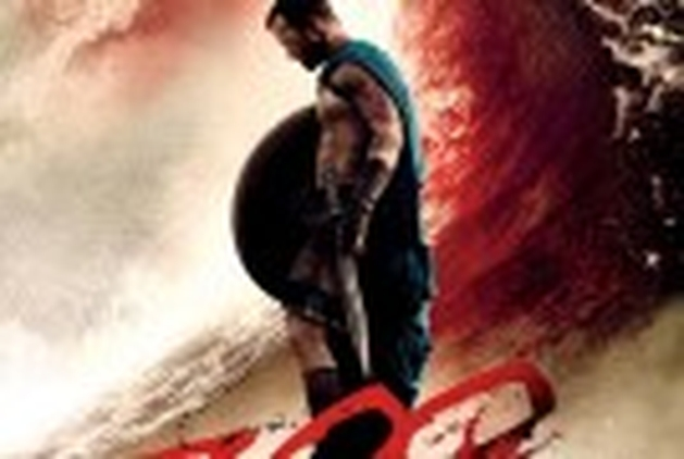 """300 – A Ascensão do Império"": novo trailer internacional"